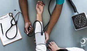 בדיקת ביטוחים ופנסיה
